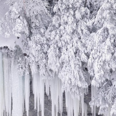 ice_room