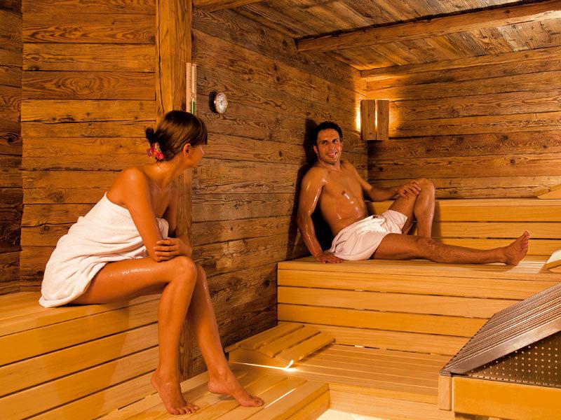 Русское фото секса в бане 5