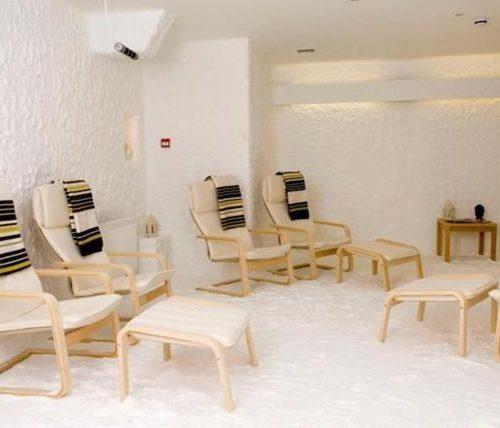 Tuz Odası Soldos SL