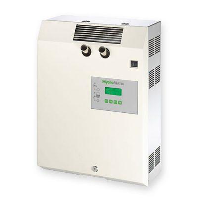 luftbefeuchtung-ministeam-ms10