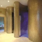 macera duşu sistemleri