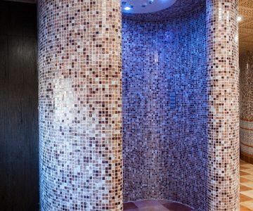 wdteknoloji macera duşu
