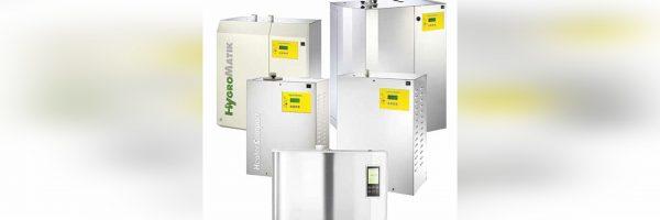 hygromatik-electrode-heater-type-steam-generators-interbad-26411-9912260
