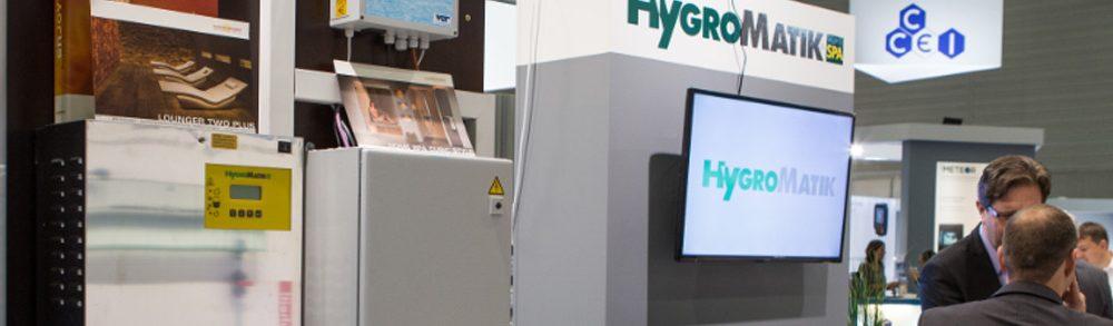 hygromatik-flexline