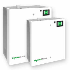 HygroMatik StandardLine